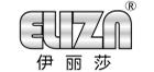 上海伊丽莎电子科技有限公司